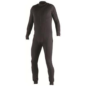 Dainese Air Breath Suit