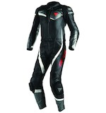 Dainese Veloster Two Piece Race Suit