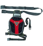 Dainese D-Exchange Small Leg Bag