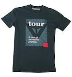 Dainese Postcard T-Shirt