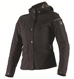 Dainese Women's Elysee D1 D-Dry Jacket