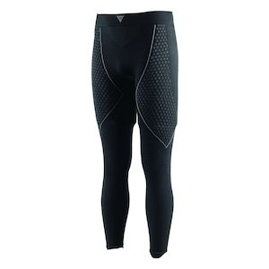 Dainese D-Core Thermo Pants