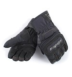 Dainese Women's Clutch EVO D-Dry Gloves