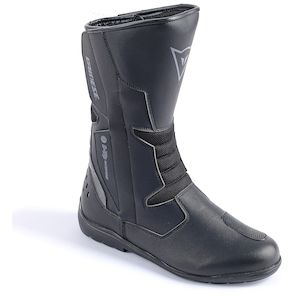 Dainese Tempest D-WP Women's Boots