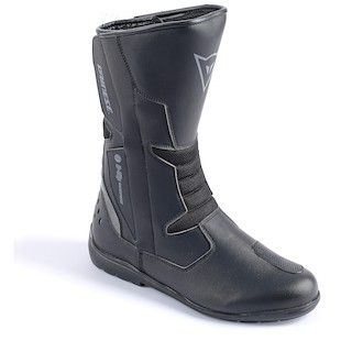 Dainese Tempest D-WP Women's Boots
