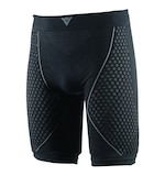 Dainese D-Core Thermo Shorts