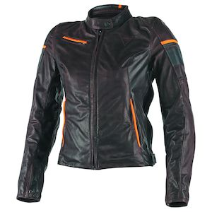 Dainese Michelle Women's Jacket