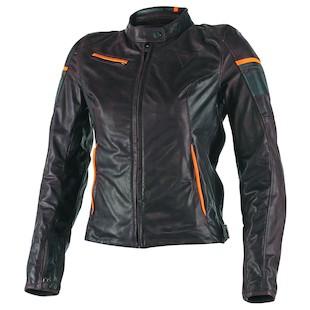 Dainese Michelle Women's Jacket