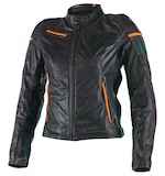 Dainese Women's Michelle Jacket