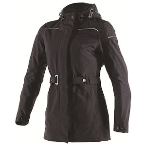 Dainese Eleonore D1 Gore-Tex Women's Jacket
