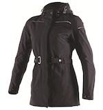 Dainese Women's Eleonore D1 Gore-Tex Jacket