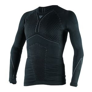 Dainese D-Core Thermo Shirt