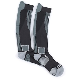 Dainese D-Core High Socks