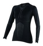 Dainese Women's D-Core Dry Shirt