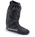 Dainese D-Crust Overboots