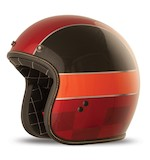 Fly .38 Checkers Helmet