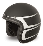 Fly .38 Scallop Helmet