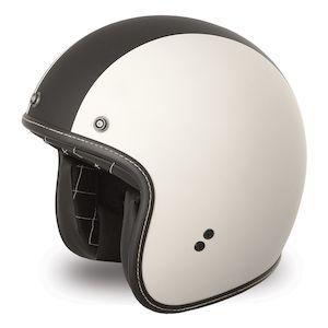 Fly Racing Street .38 Racer Helmet