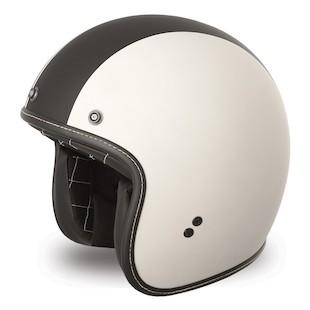 Fly .38 Racer Helmet