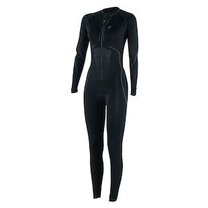 Dainese D-Core Women's Dry Suit
