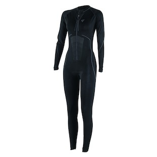 Dainese D-Core Women's Dry Suit