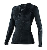 Dainese Women's D-Core Thermo Shirt