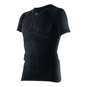 Dainese D-Core Thermo T-Shirt