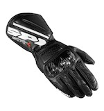 Spidi STR-4 Gloves