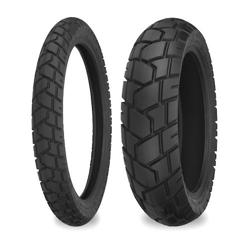17 Best Ideas About Danish Chair On Pinterest: Shinko 705 Dual Sport Tires