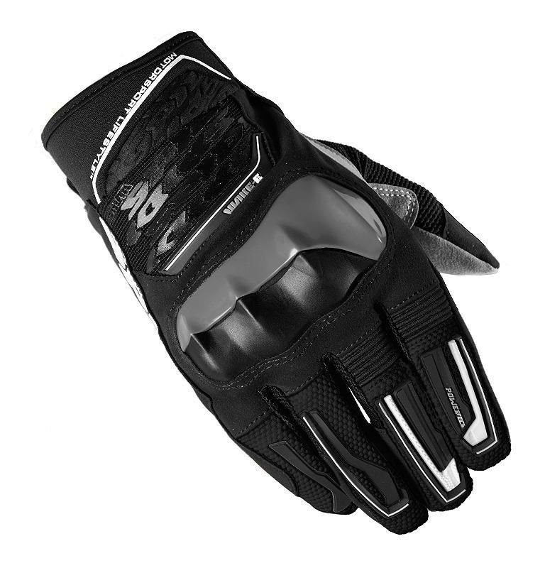 Spidi Wake Evo Gloves Revzilla