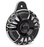 Arlen Ness Deep Cut Horn Kit For Harley