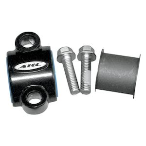 ARC Slipper Brake Clamp