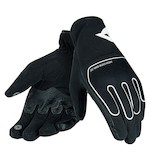 Dainese Women's Plaza D-Dry Gloves