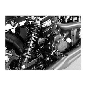 Harley V-Rod Parts & Accessories | Custom Aftermarket Parts - RevZilla