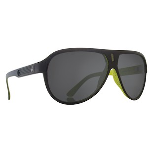 Dragon Experience 2 Sunglasses