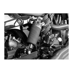 Legend Suspension AXEO Fork Springs For Harley Dyna 2006-2017
