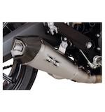 Remus HyperCone Slip-On Exhaust Ducati Scrambler 2015-2017