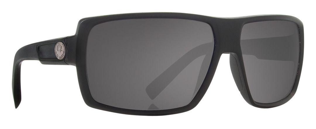 bd5f174483 Dragon Double Dos Sunglasses