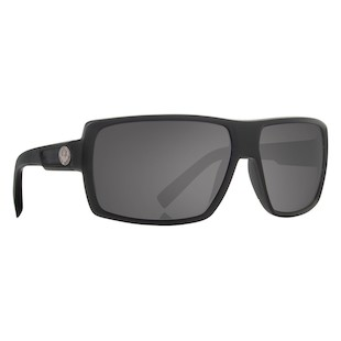 Dragon Double Dos Sunglasses