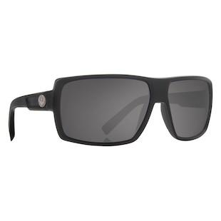 Dragon Double Dos Sunglasses