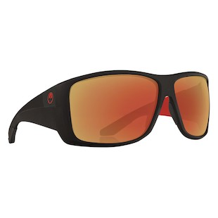 Dragon Kit Sunglasses
