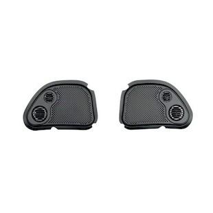 J&M Performance 180W Amplifier & Speaker Kit For Harley Road Glide 2006-2013