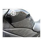 Stompgrip Tank Pad Honda CB500X 2013-2015 Black [Open Box]