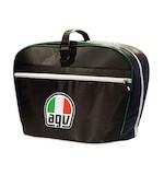 AGV Helmet Bag