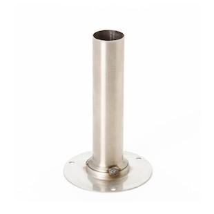 FMF Titanium Exhaust Inserts