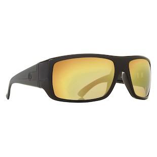 Dragon Vantage Sunglasses