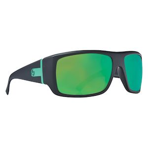 799ea62bac Motorcycle Sunglasses - RevZilla