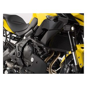 SW-MOTECH Crash Bars Kawasaki Versys 650 2015-2018