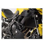 SW-MOTECH Crash Bars Kawasaki Versys 650 2015-2016
