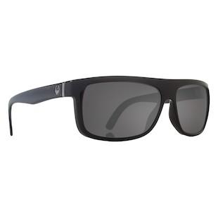 Dragon Wormser Sunglasses